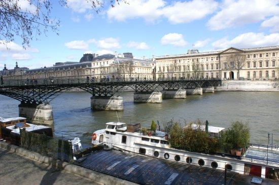 Port Autonome de Paris