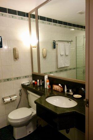 Sunway Hotel Hanoi Photo