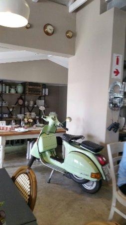 Ramsgate, جنوب أفريقيا: 20171209_122759_large.jpg