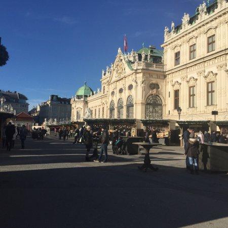 Austria Trend Hotel Beim Theresianum : photo0.jpg