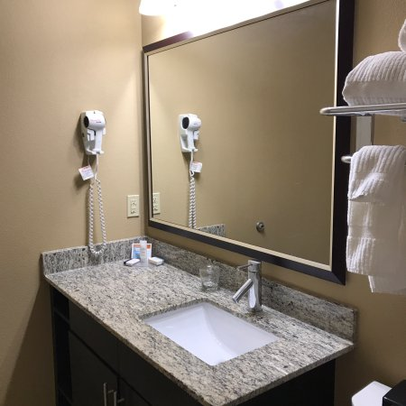 Candlewood Suites Amarillo-Western Crossing: photo2.jpg