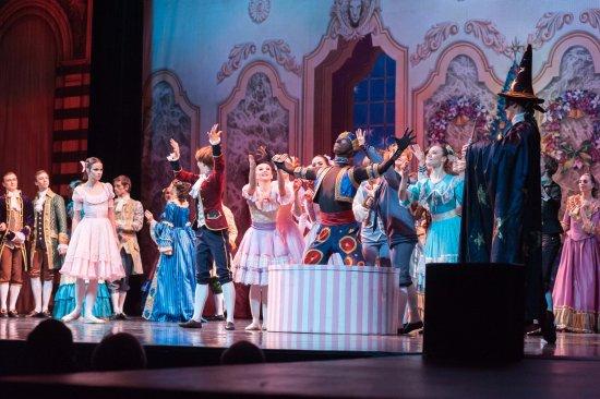Opera de Massy