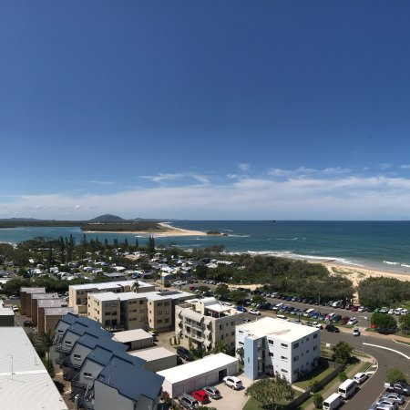Maroochydore, Australien: photo2.jpg
