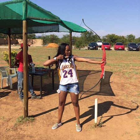 Hekpoort, Sudafrica: photo2.jpg