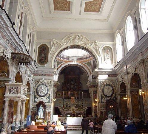 Chiesa di Sant'Anna di Palazzo
