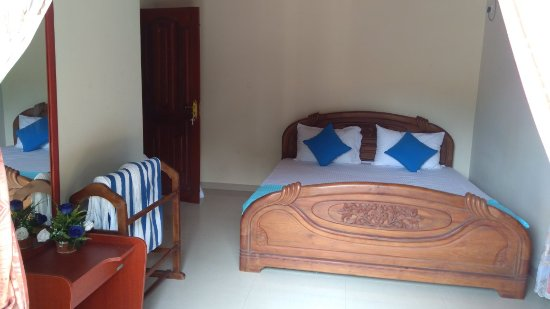 Katunayaka, Sri Lanka: Royal Grand Tourist Hotel