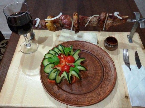 cucina armena g g le migliori ricette popolari