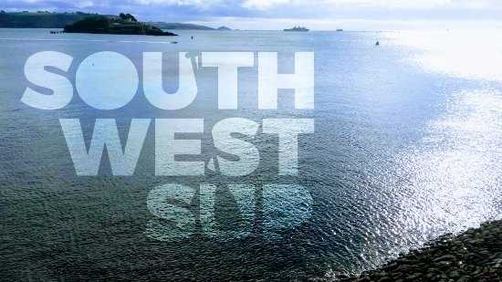 South West SUP