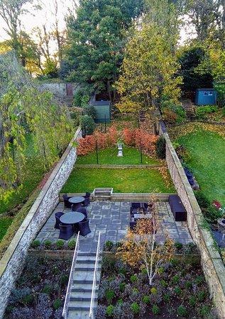 Picture of 24 royal terrace edinburgh for 37 royal terrace edinburgh eh7 5ah