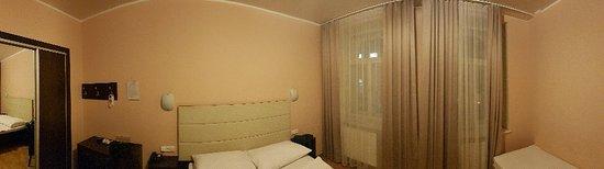 Hotel Trevi: 20171212_164825_large.jpg