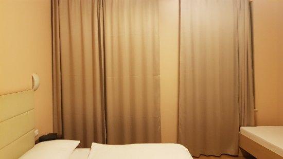 Hotel Trevi: 20171212_164915_large.jpg