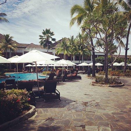 Sofitel Fiji Resort And Spa Tripadvisor