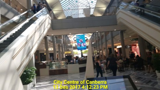 Canberra Centre: TimePhoto_20171213_161223_large.jpg