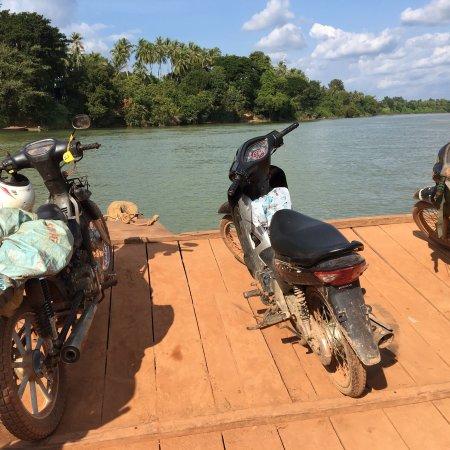 Banlung, Kambodscha: photo0.jpg