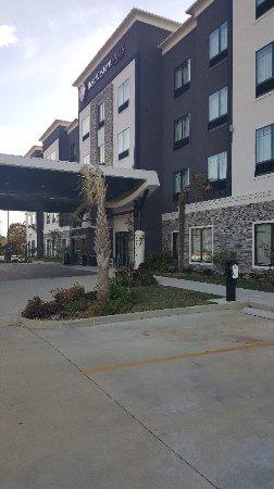 Ruston, LA: 20171208_152958_large.jpg
