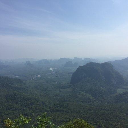 Nong Thale, Thaïlande : photo7.jpg