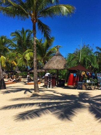 Four Seasons Resort Mauritius at Anahita: photo0.jpg