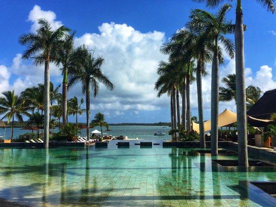 Four Seasons Resort Mauritius at Anahita: photo1.jpg