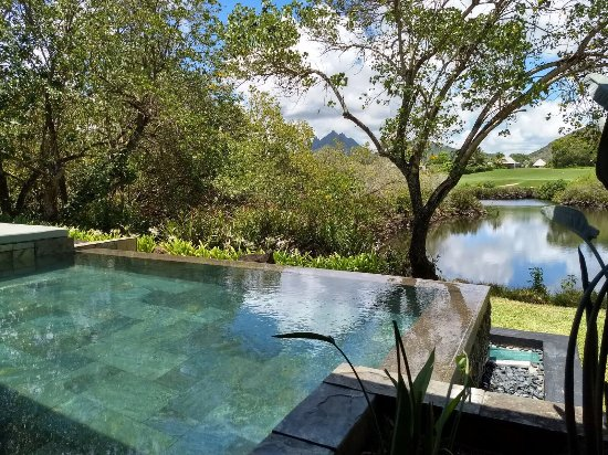 Four Seasons Resort Mauritius at Anahita: photo2.jpg