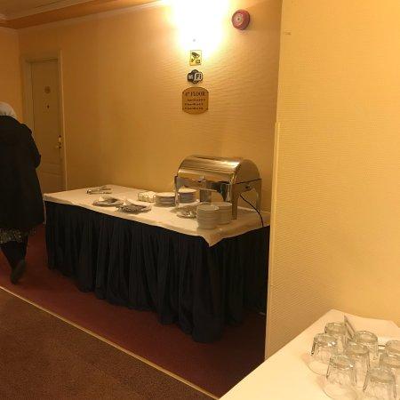 Best Western Congress Hotel: photo0.jpg