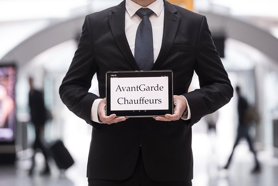 Airport transfer airport meet greet service picture of avantgarde chauffeurs airport transfer airport meet greet service m4hsunfo