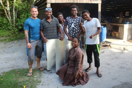 Toliara Province, Madagascar : IMG_5140_large.jpg