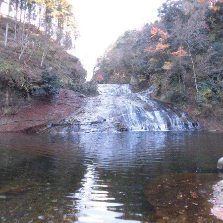 Otaki-machi, Japan: photo0.jpg