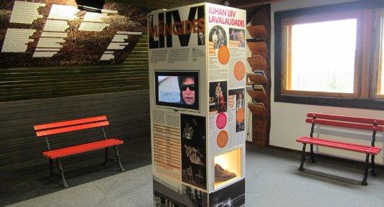 Liiv Museum