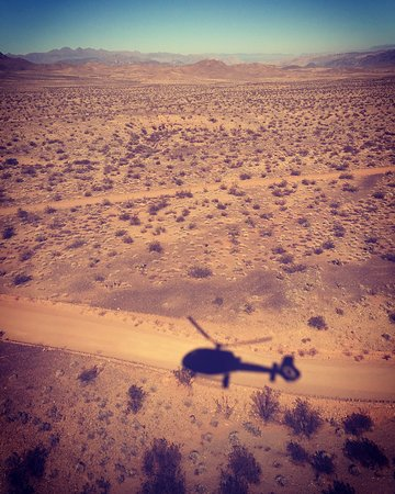 Maverick Helicopters: photo5.jpg