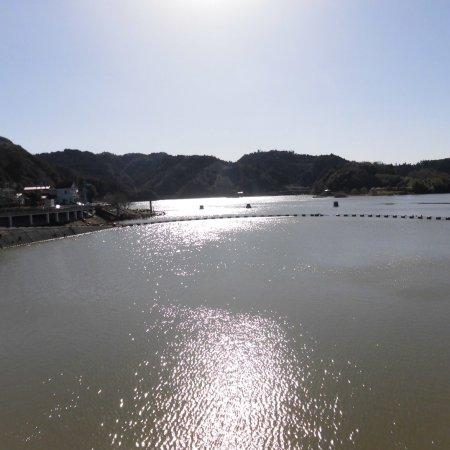 Kameyama Lake : photo0.jpg