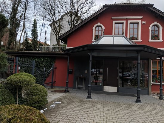 Pirmasens, Alemania: MVIMG_20171214_123127_large.jpg