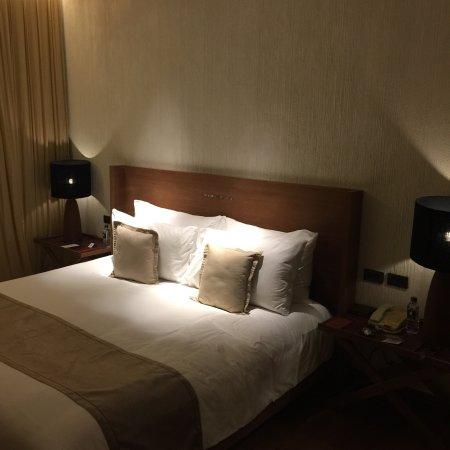Hansar Samui Resort: photo4.jpg