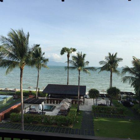 Hansar Samui Resort: photo6.jpg
