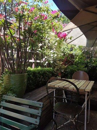 Botany, Australia: 20171019_143145_large.jpg