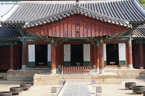 Jeonju-bild