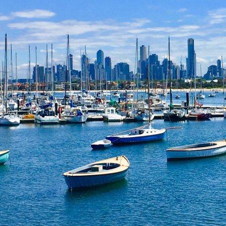 St Kilda, Australia: photo2.jpg