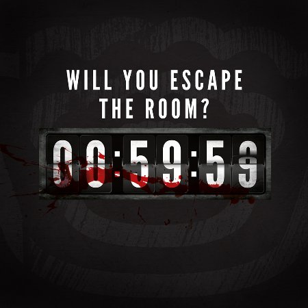 Escape Your Room