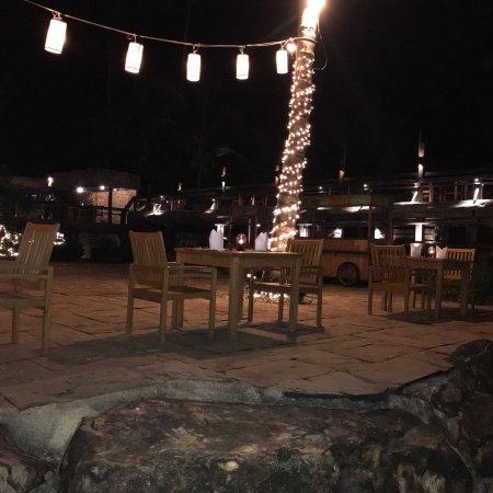 Santhiya Tree Koh Chang Resort: photo2.jpg