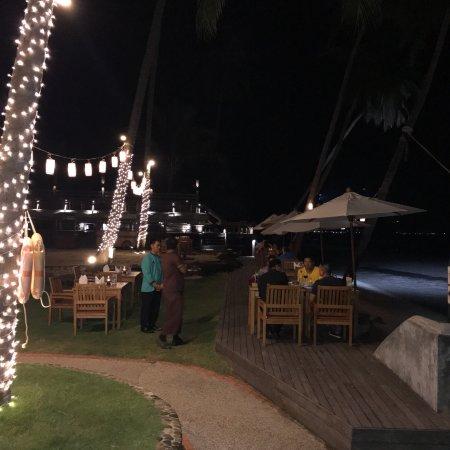 Santhiya Tree Koh Chang Resort: photo3.jpg