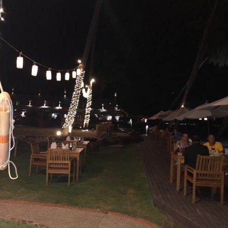 Santhiya Tree Koh Chang Resort: photo4.jpg