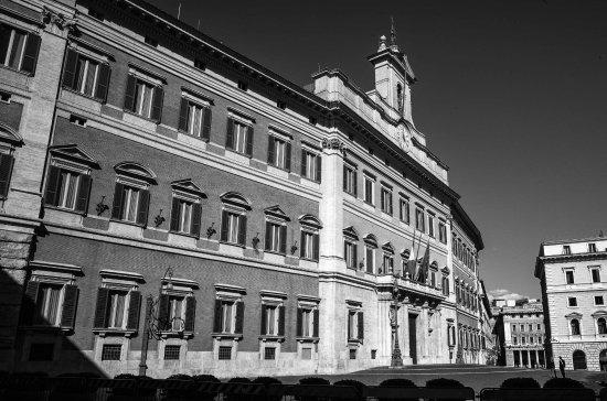 Piazza di monte citorio kuva piazza di monte citorio for Piazza montecitorio 12