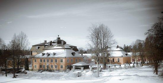 Mstersmeden 9, sterbybruk Uppsala Ln, sterbybruk