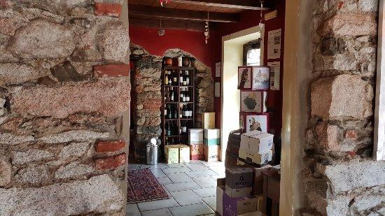 Casale Corte Cerro, İtalya: 20171214_122217_large.jpg