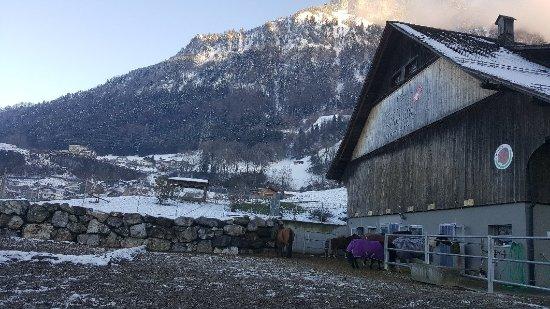 Morschach, Schweiz: 20171205_155129_large.jpg