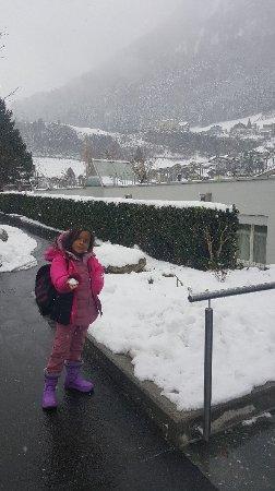Morschach, Schweiz: 20171204_135422_large.jpg