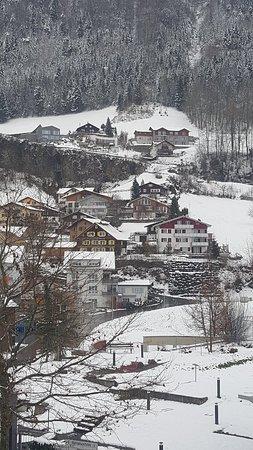 Morschach, Schweiz: 20171204_142024_large.jpg