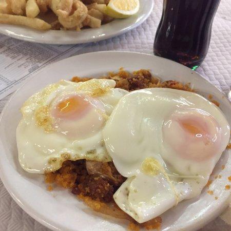 Bormujos, España: photo0.jpg