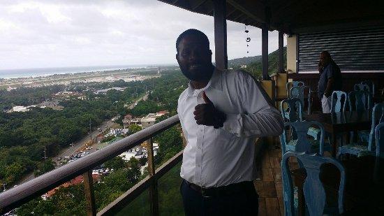 Fantasy Tours Jamaica