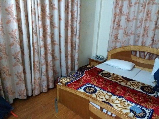 Hotel Kumar's : TA_IMG_20171214_195857_large.jpg
