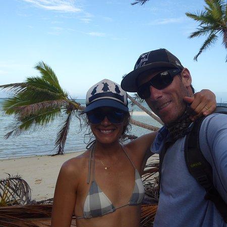 Alphonse Island, Seychelles: photo1.jpg